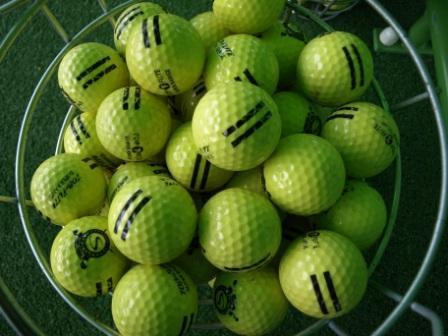golfresor polen gdansk